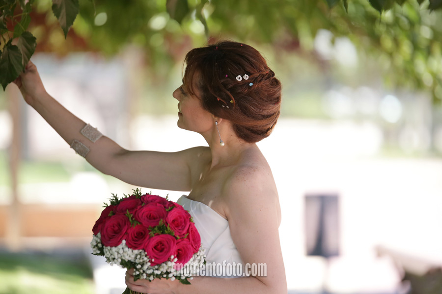 FOTOGRAFO-PROFESIONAL-bodas-MADRID-2021