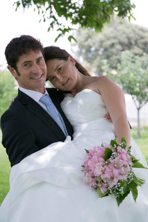fotografo-madri-boda-bonitas-imagenes