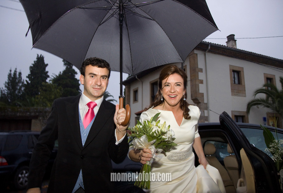 fotografo-madrid-boda-en-oviedo-2021
