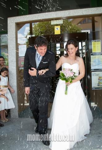 fotografía-bodas-madrid-2020-buen-fotografo