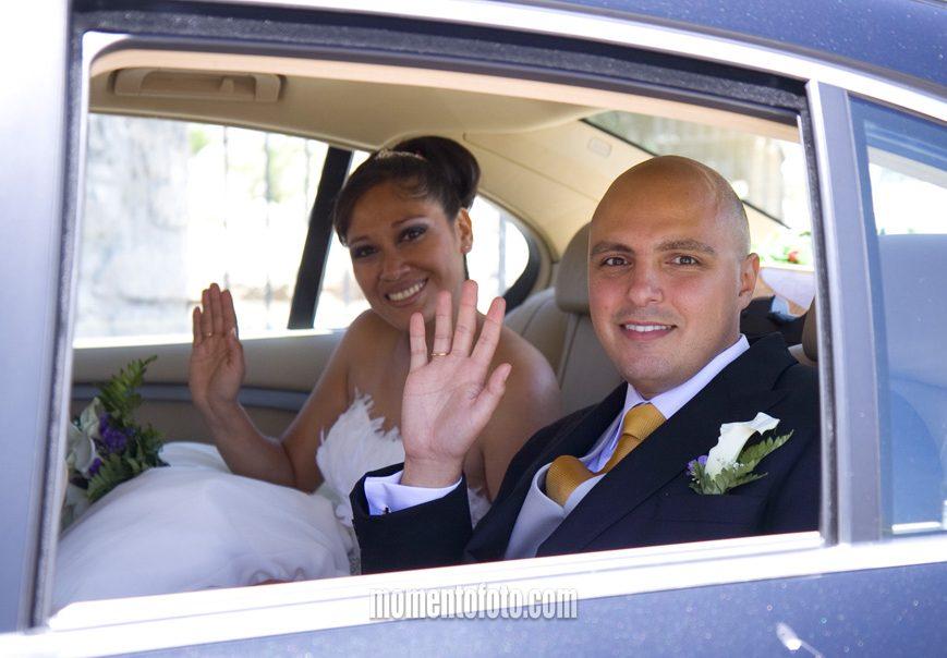 el-mejor-fotografo-bodas-madrid