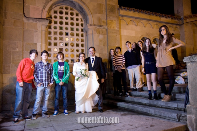 diapositivas-fotograbo-bodas-momentoFoto-madrid