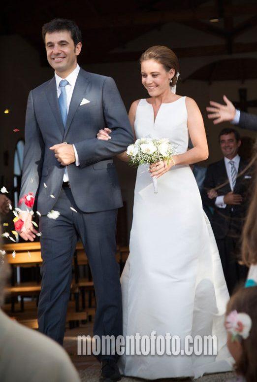 fotografo-sevilla-boda-novios-guapos-traje-novio