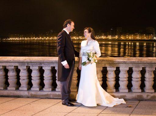 fotografo-bodas-madrid.2020