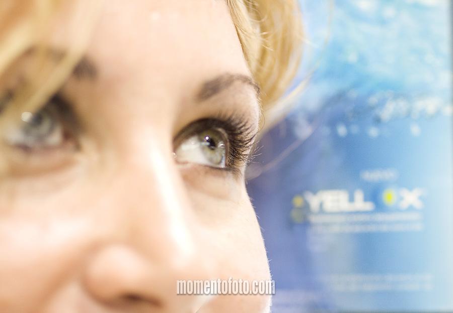 eyes-foto-momentofoto.com