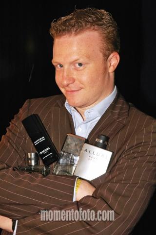 foto-corporativa-momentofoto.com