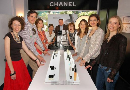 chanel-fotografo-madrid-profesional-2020