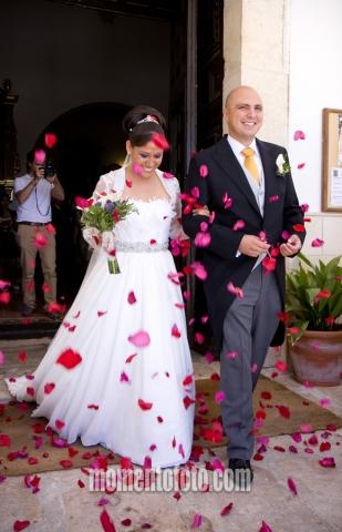 boda-en-arganda-fotografo