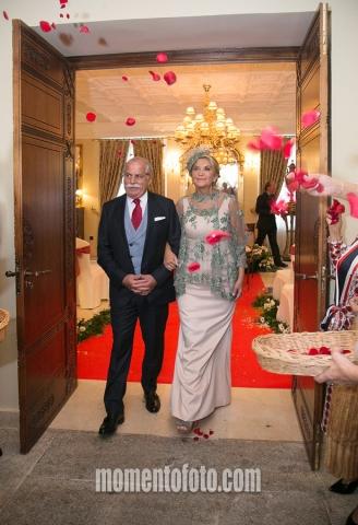 boda-en-segovia-fotografo