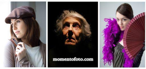 sesiones-de-fotos-madrid-2020