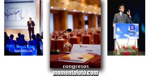fotografo-congreso-bueno-2020-espana